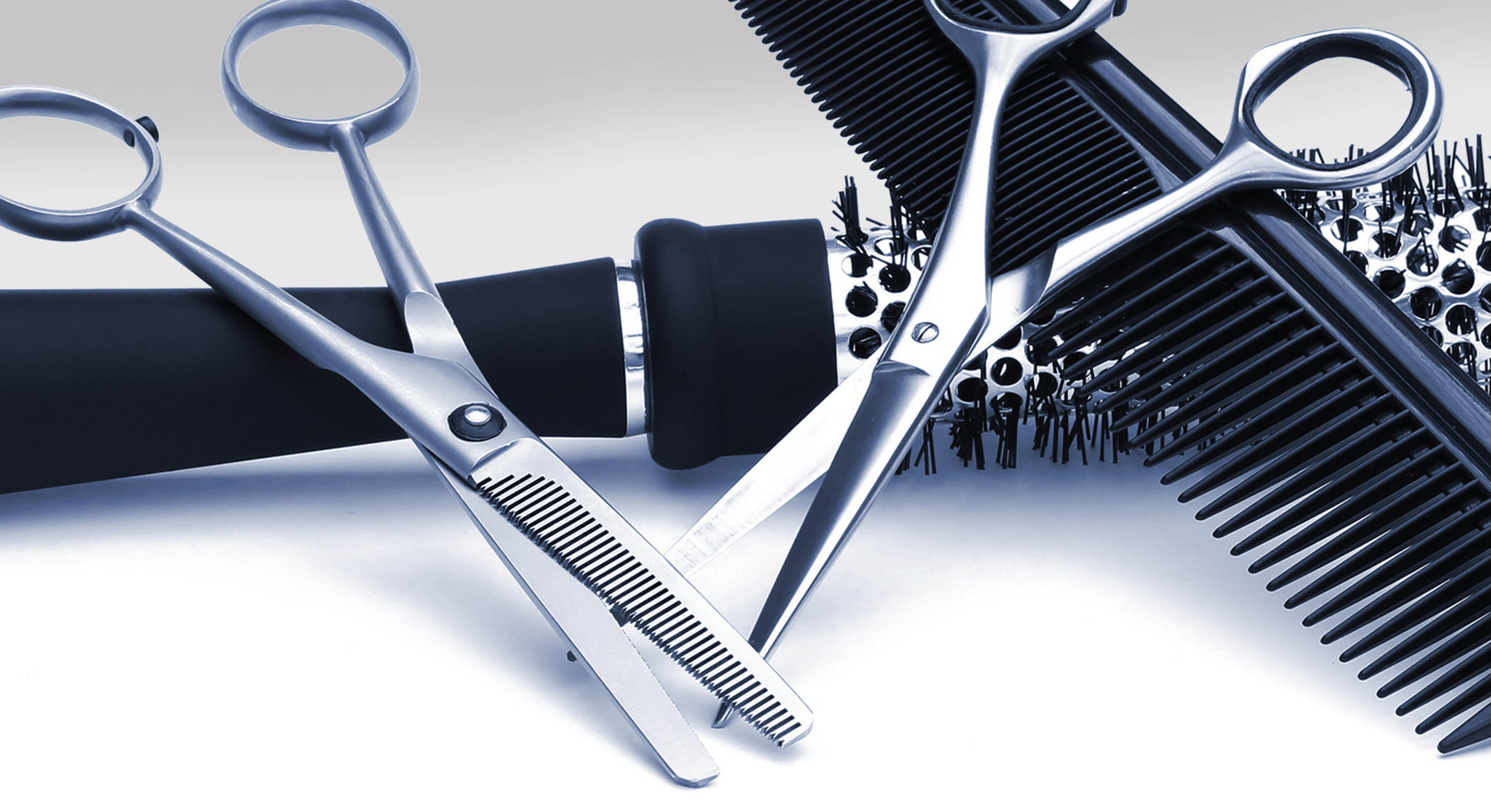 galerie-coiffeur-footer-mobil